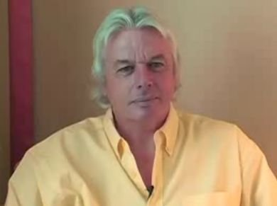 #0050 – David ICKE CLEARLY LIBELS & DEFAMES A UKIP SUPPORTER, AS LISTED ON  THE British Democracy Forum WITH REBUTTAL!