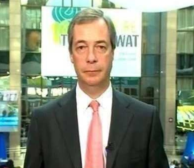 FARAGE, Nigel 75