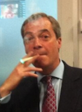 FARAGE, Nigel 77