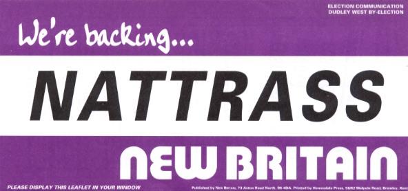 NATRASS New Britain 01