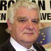crewe and nantwich by election candidate mike nattrass   PSC
