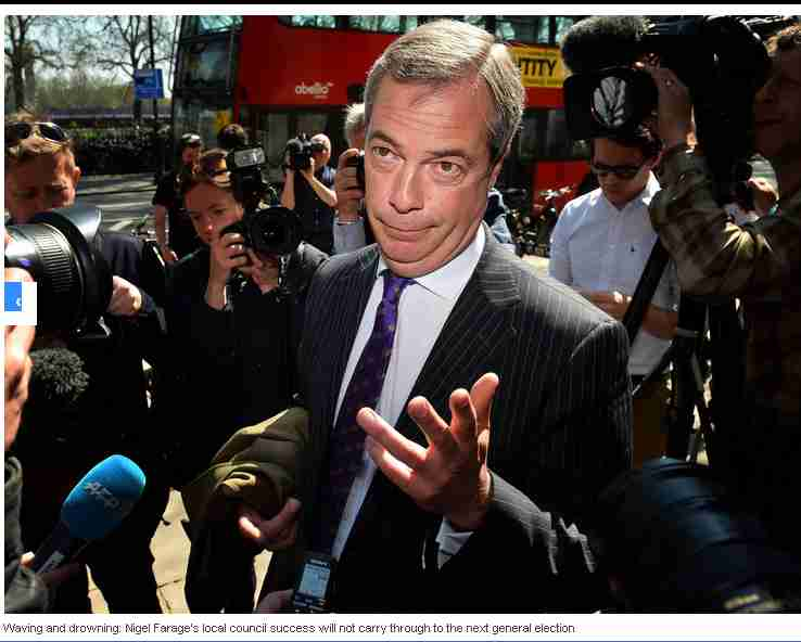 FARAGE, Nigel 83