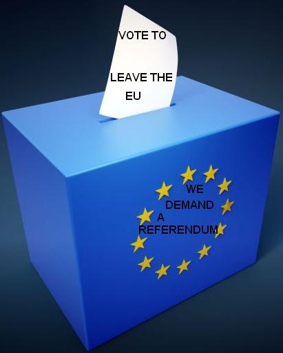 EU BALLOT BOX 02