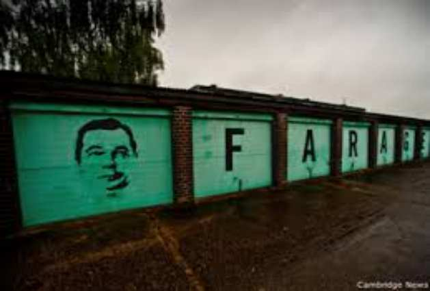farage-garage-01-cambridge