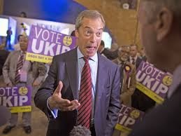 FARAGE, Nigel 91