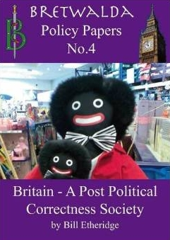 ETHERIDGE, Bill 02 - GOLLIWOG COVER 01