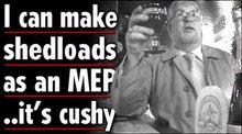 WISE, Tom 04 MEP