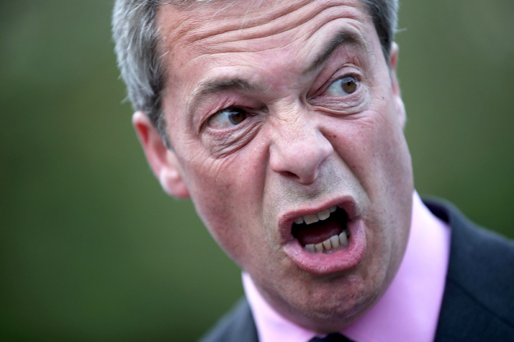 FARAGE, Nigel 104