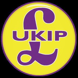 UKIP_logo 01