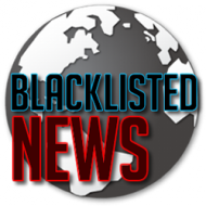 BLACKLIST 01