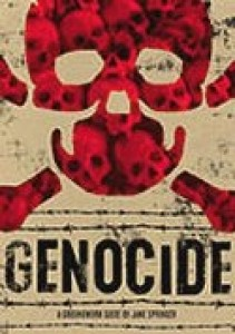 GENOCIDE 01