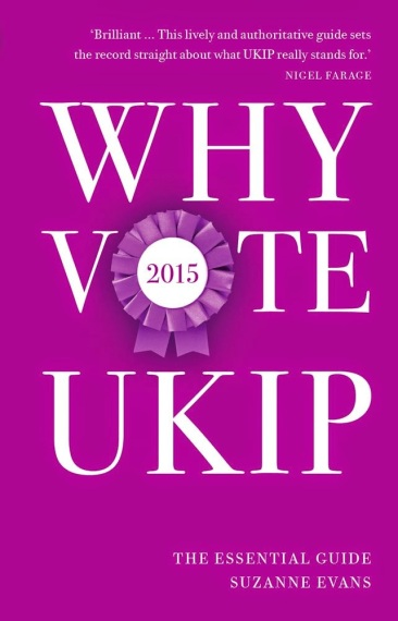 https://ukipvseukip.files.wordpress.com/2015/02/3091c-why-vote-ukip-suzanne-evans.jpg?w=366&h=572