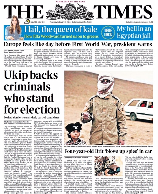 TIMES - Ukip CRIMINALS 01