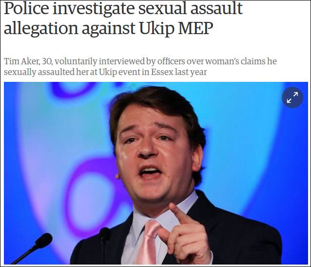 The Guardian story.