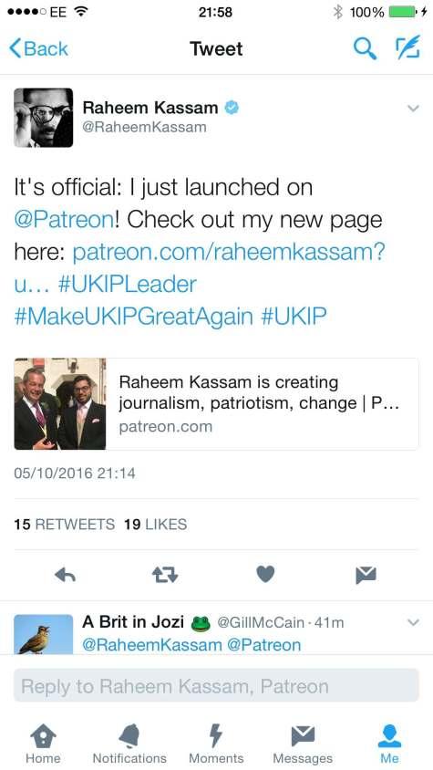 kassam-raheem-04