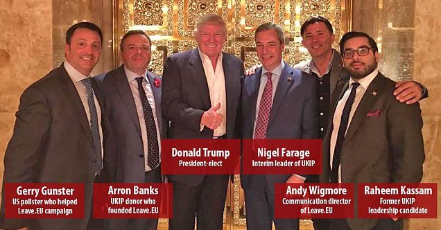 a-ukip-group-trump-01