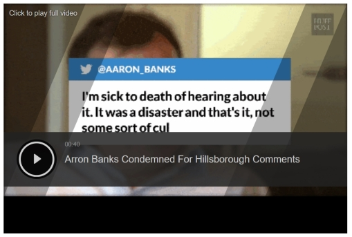 banks-aaron-02-hillsborough-comment