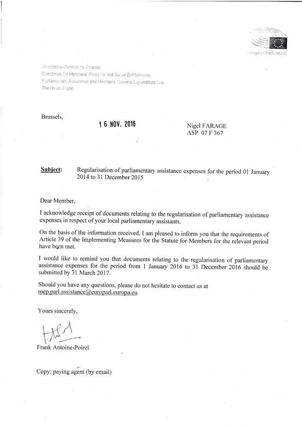 letter-to-farage-on-expenses-01