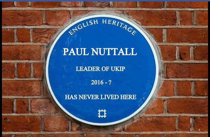 nuttall-paul-08