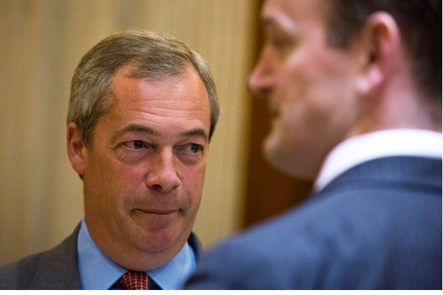farage-nigel-128