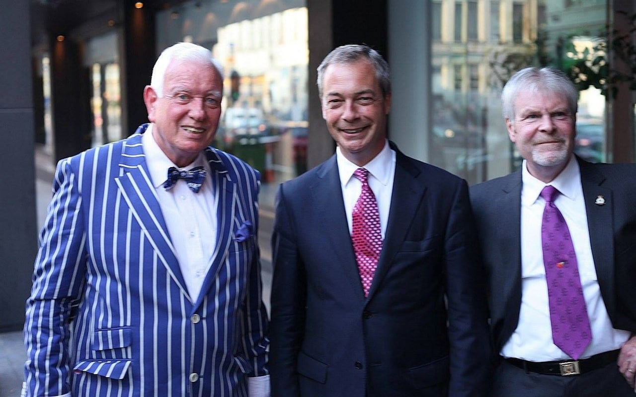 SEARLE, Stephen - 02 +FARAGE.jpeg